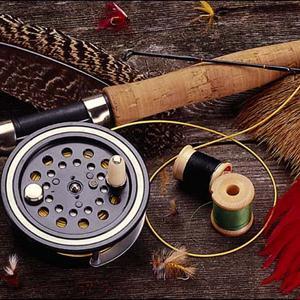 Охотничьи и рыболовные магазины Кадыя