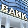 Банки в Кадые