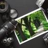 Фотоуслуги в Кадые