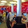 Интернет-кафе в Кадые