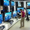 Магазины электроники в Кадые