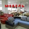 Магазины мебели в Кадые