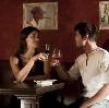 Рестораны, кафе, бары в Кадые