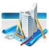 Строительные компании в Кадые