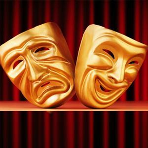 Театры Кадыя